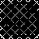 Mcf File Icon