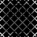 Mcommerce Icon