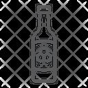 Mead Icon