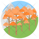 Meadow Icon