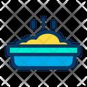 Plate Food Food Plate Icon