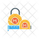 Flat Color Icon