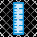 Measure Ruler Scale Icon