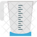 Equipment Jug Kitchen Icon