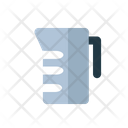 Measure Cup Icon