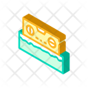 Measure Level Icon