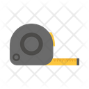 Roulette Construction Tool Icon