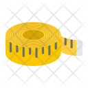 Measure tape Icon