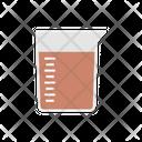 Jug Kitchen Juice Icon