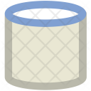 Measuring Cup Beaker Icon