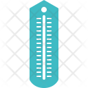 Measuring Equipment Hot Icon