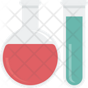 Measuring Cup Icon