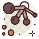 Measuring Cups Icon