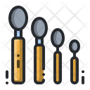 Kitchen Utensil Kitchenware Icon