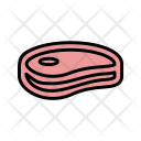 Meat Icon