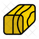 Meat Beef Food Icon