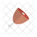 Meat Beef Bone Icon