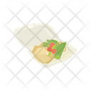 Food Delivery Food Delivery Icon