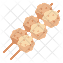 Meatball Icon