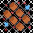 Meatball Meatballs Kebab Icon