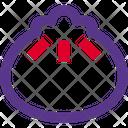Meatbun Icon