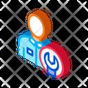 Spanner Mechanic Repair Icon