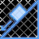 Mechanical Energy Icon