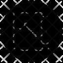 Mechanical Logo Icon