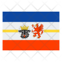 Mecklenburg Vorpommern Icon