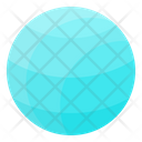Med Ball Icon