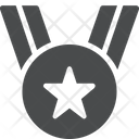 Medal 0f Honor Icon