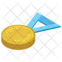Medal Icon