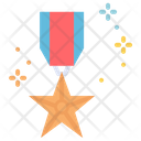 Medal Honor Rememberance Icon