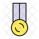 Award Prize Win Icon