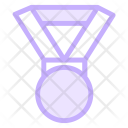 Object Medal Medals Icon