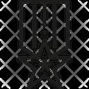 Honor Award Celebration Icon
