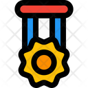 Medal Of Honor Icon