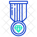 Medals Medal Award Icon