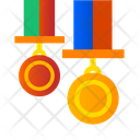 Medals Awards Medal Icon