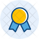 Medals Medal Badge Icon