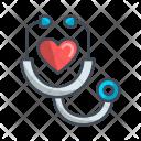 Medcine Healthcare Medical Icon
