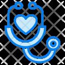 Medcine Icon