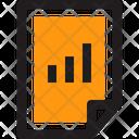 Media Play File Playlist Icon