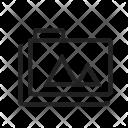 Media folder Icon