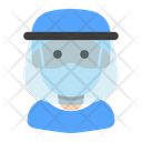 Medic Protection Icon