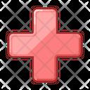 Medical Si Icon