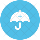 Medical Protection Symbol Icon