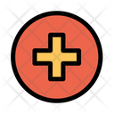 Doctor Health Health Care Icon