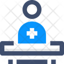 Medical Advice Icon