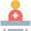A Medical Advice Medical Advice Hospital Advice Icon